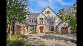 Sophisticated Private Home in Austin, Texas | Sotheby's International Realty