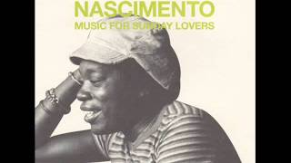 Watch Milton Nascimento Paula E Bebeto video