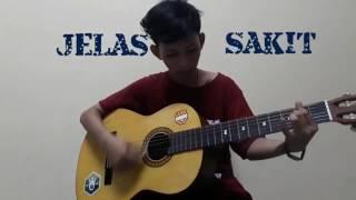 Download lagu Hello - DI ANTARA BINTANG (COVER BY DIKA MUSISI JALANAN) gratis