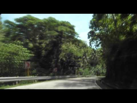 Bohol Tour 2015