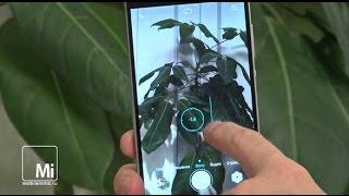 Смартфон Huawei P8. Догнать и обогнать!