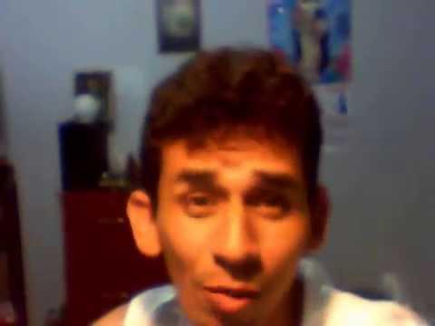 Bienvenidos Homosex Cix video