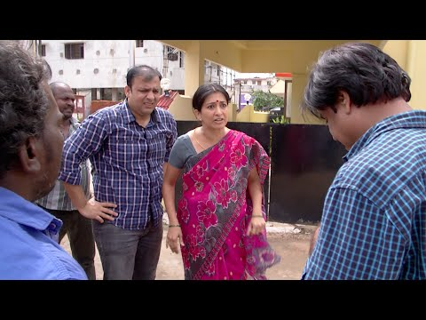 Deivamagal Episode 474, 18/11/14