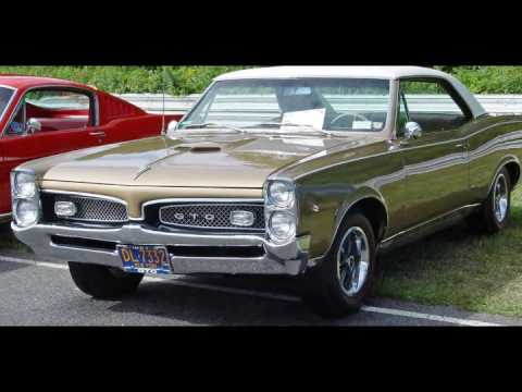 1964 Pontiac Gto For Sale. 1964 Pontiac GTO RoadRace Car