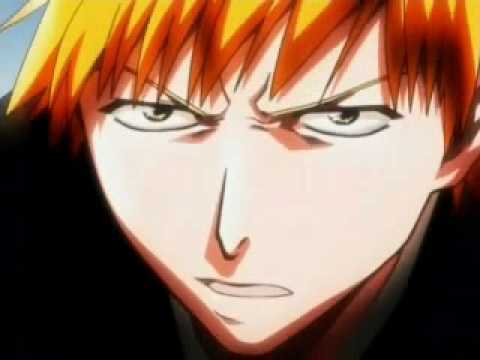 Bleach Ep1 3 3 English Subbed  the Day I Became A Shinigami video