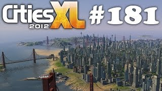 download lagu Citiesxl 2012 #181 German gratis