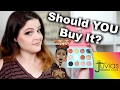 Juvia's Place Saharan Palette - EVERYTHING YOU NEED TO KNOW BEFORE YOU BUY! - Jen Luvs Reviews thumbnail