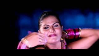 Sankarapuram - Muthukuli Muthukuli | Song Teaser | Sankarapuram | Sabesh - Murali