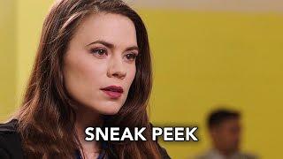 "Conviction 1x10 Sneak Peek ""Not Okay"" (HD) Moved to Sundays"