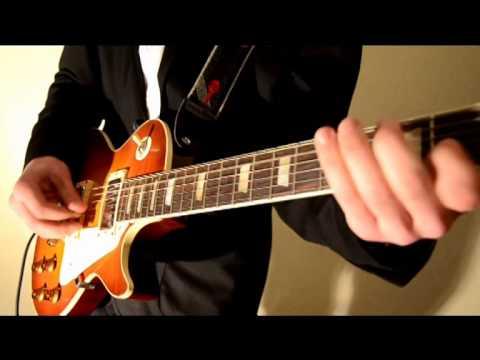 Заказать гитариста на мероприятие в Солнечногорске