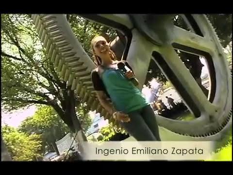 Viva Morelos: Tlaltizapan Jojutla y Zacatepec