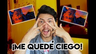 Download Lagu MY MY MY! - TROYE SIVAN (REACCIÓN LATINA) | Niculos M Gratis STAFABAND