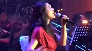 Indonesia Jaya - Andrea Lee