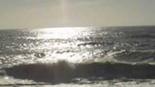 Vídeo 28 de Vavá