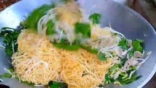 Top My Village Cooking Food 2016 - Top Amazing Food In Cambodia - Khmer Food #72