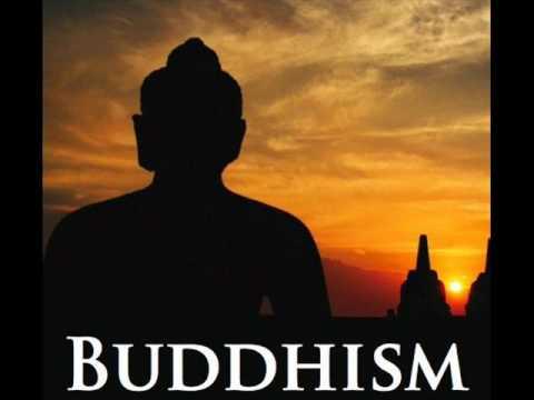 Buddhist Pirith - Mora Piritha  - මෝර පිරිත -