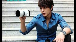 Watch Super Junior Love video