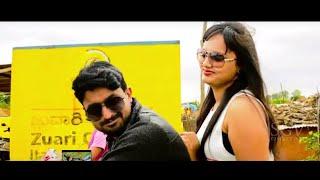 kannada short film - Lover 2016 A tragic love Story  [HD]