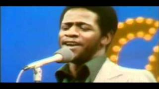 AL Green - Love and Happiness (RE-MASTERED) HD OFFICIAL VIDEO