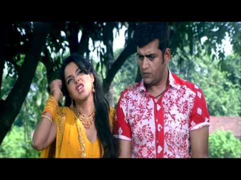 Humse Na Baat Chhupava (Chandu Ke Chameli) (Bhojpuri)