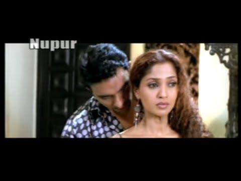 Pop Tadka - Kisi Roz Milo - Rahat Fateh Ali Khan- Hindi Best Romantic Songs