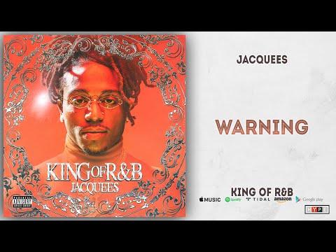 Download Jacquees - Warning King of R&B Mp4 baru