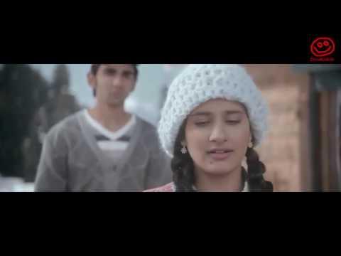 Tata sky new ad 2015 download