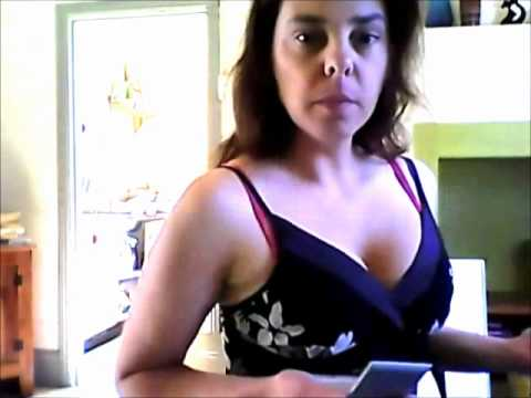 Busty Tricks For The Girls - How To Make Boobs Look Bigger - Inspired By Jennamarbles video