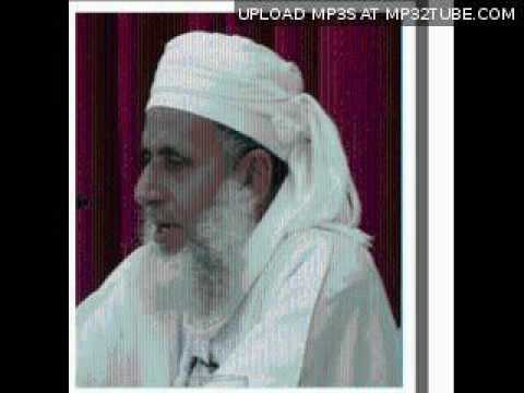 - Grand Mufti of Oman on the Ethics of...