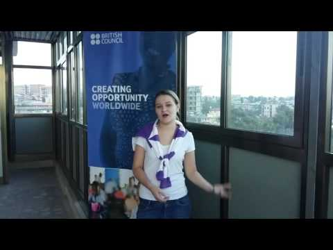 British Council   What does Quality Education Mean?