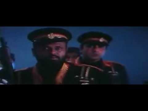 Waqt Hamara Hai (1993)pt 8