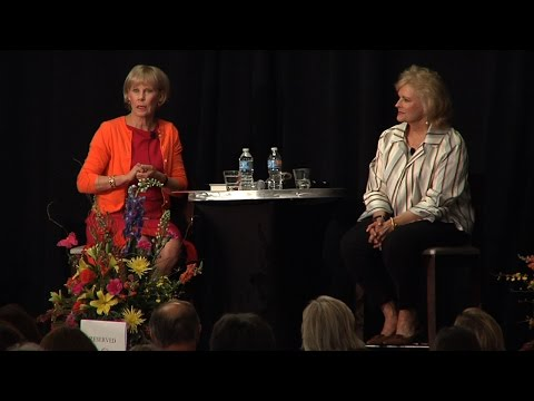 Candice Bergen Book Candice Bergen Launches Book