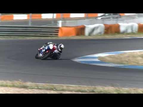 6º Magazine Motociclismo