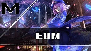 Best Songs Dubstep, Trap, Drumstep, Electro | Best Of EDM - MOM Miracle Of Music