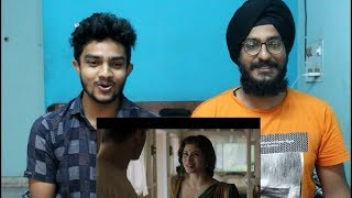 Gold Trailer REACTION | Akshay Kumar | Mouni | Kunal | Amit | Vineet | Sunny | 15th August 2018