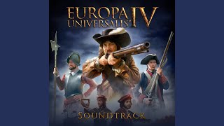 Eire (From the Europa Universalis IV Soundtrack)