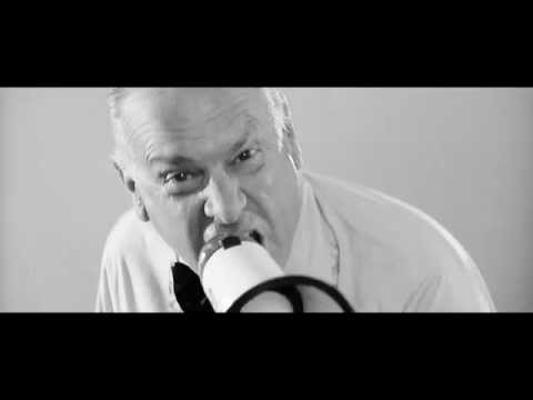 Faith No More - Sunny Side Up (Official Video)