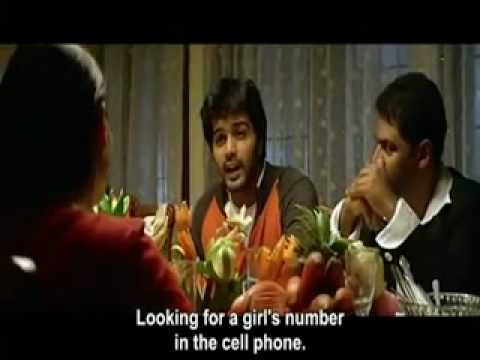 Unnale Unnale   Men Vs Women Best Argument Scene From Tamil Movie With Eng Subs High Quality video