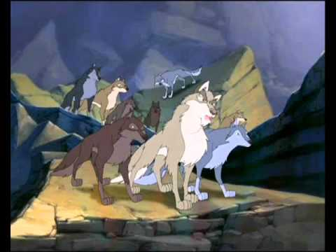 Go back gt gallery for gt balto 2 wolf quest