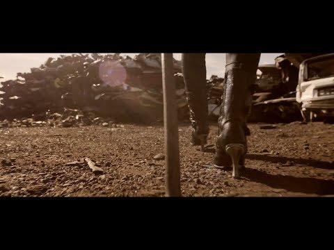 Projekt Pandora - Żagle (official Video)