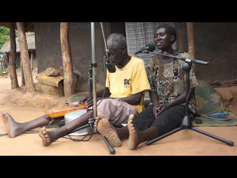the song of lawino Song of lawino and song of ocol pdf little wonder that ocol and clementine the modern educated man and woman in pbiteks 1989 song of lawino are incapable of producing.