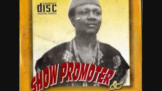 Show Promoter- Nwanyi-Ritual Killers Part1