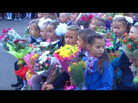 Десна-ТВ: Новости САЭС от 05.09.2017