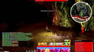 [Guild Wars] DoA - TT(Veil+Gloom)