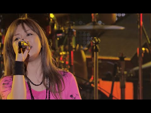 "Do As Infinity / 君がいない未来 「Do As Infinity ""ETERNAL FLAME"" ~10th Anniversary~ In Nippon Budokan」"
