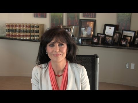 Phoenix Juvenile Crimes Lawyers | Phoenix Juvenile Criminal Attorney