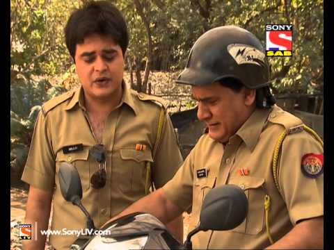 Fir - Episode 1145 - 28th March 2014 video