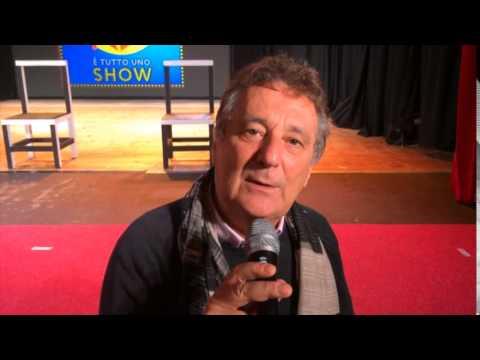 Enzo Iacchetti -
