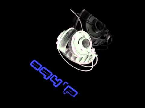 DJ HTC-Electro ClubMix7 [VDJ] #1