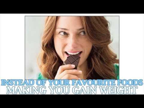 The Venus Factor Diet [Review] - Burn belly fat fast with The Venus Factor Diet benefits & review